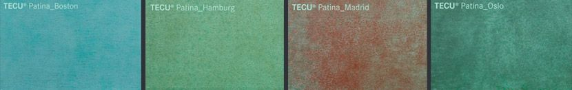 tesu-patina-color-all